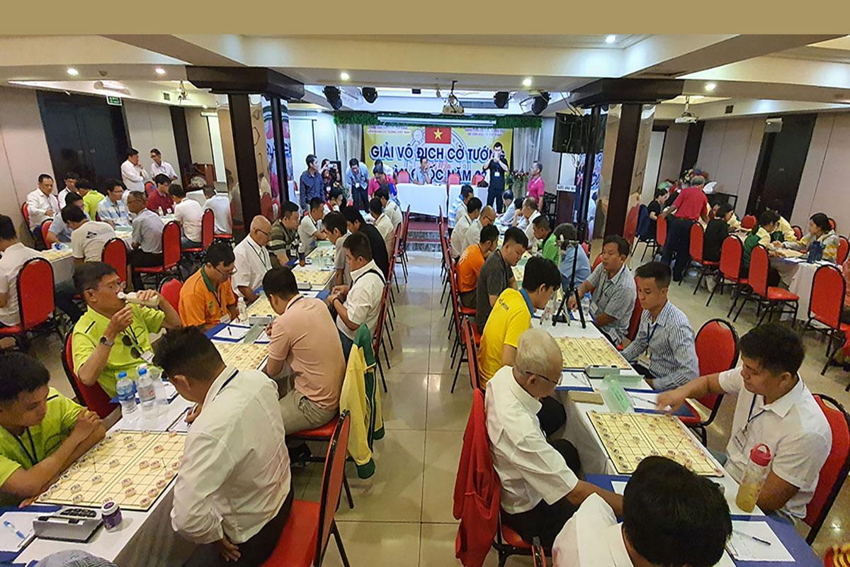 http://vietnamchess.vn/images/album/vxqc2020/vxqc2020_001.jpg