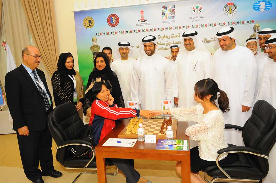 asianchess2014 1
