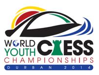wycc2014 logo