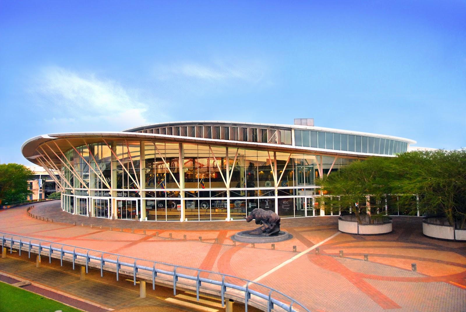 wycc2014 venue