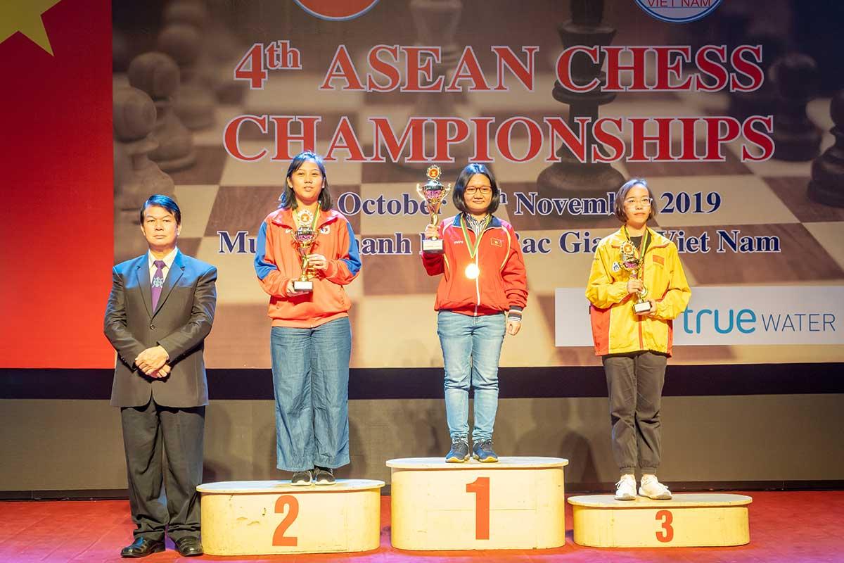 acc2019 prize4