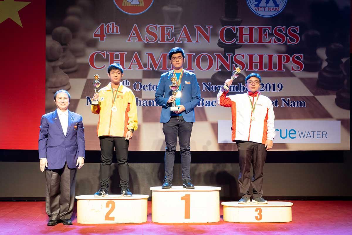 acc2019 prize5
