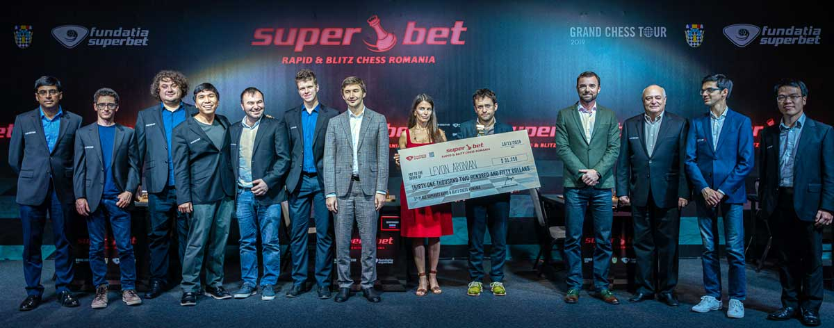 superbet2019 ranking all