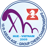 asean-age group 10 official logo