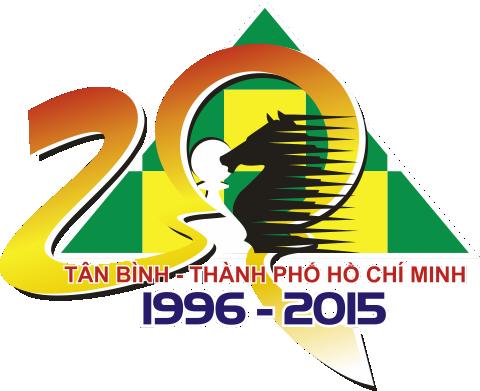 rapid20 logo