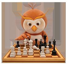 seagames27-chess